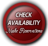 Click to view Availability & Make Reservations